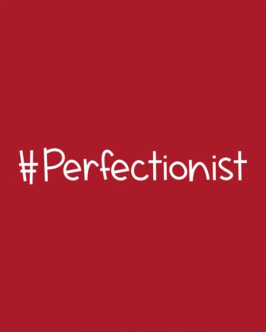 Shop Perfectionist Boyfriend T-Shirt