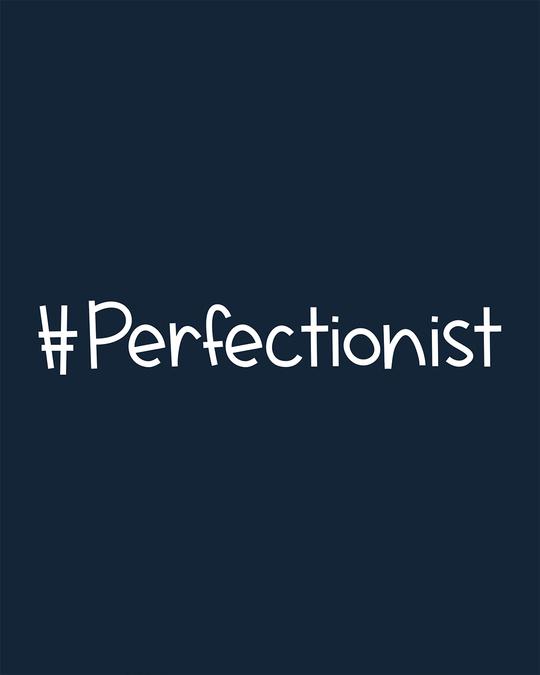 Shop Perfectionist Half Sleeve T-Shirt