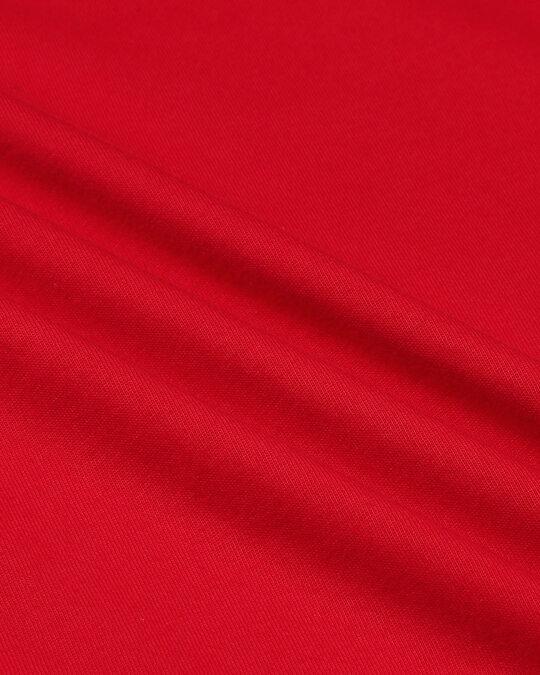 Shop Chili Pepper - Pageant Blue Raglan Full Sleeve Henley