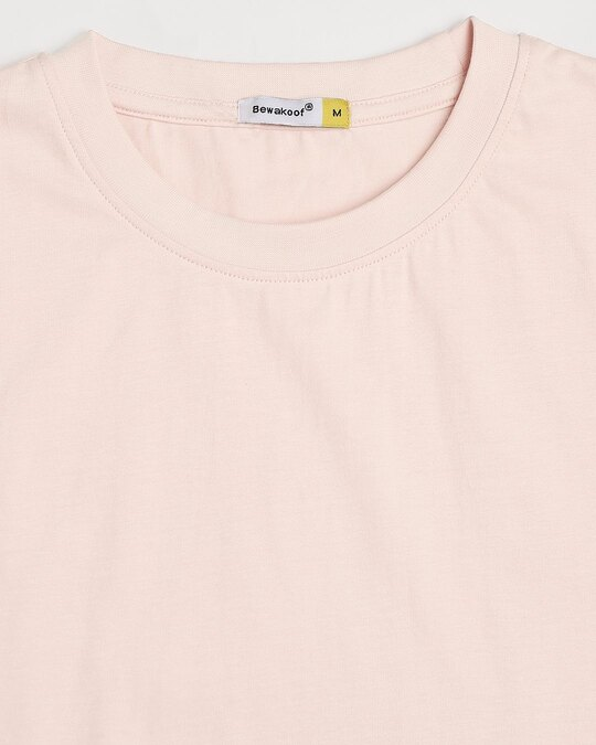 Shop Seashell Pink Armhole Vest