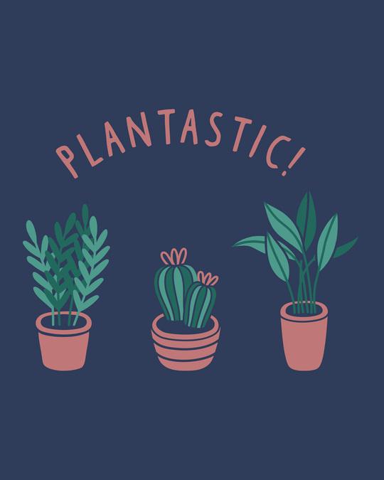 Shop Plantastic Fleece Light Sweatshirts-Full