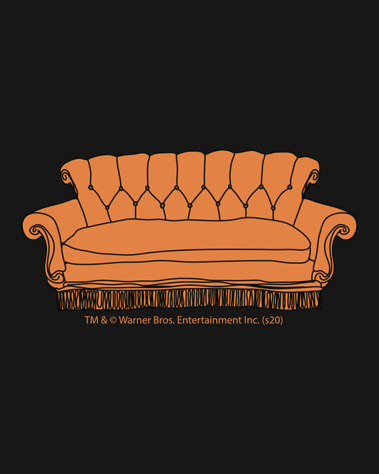 Shop Pocket Couch Fleece Sweater (FRL)