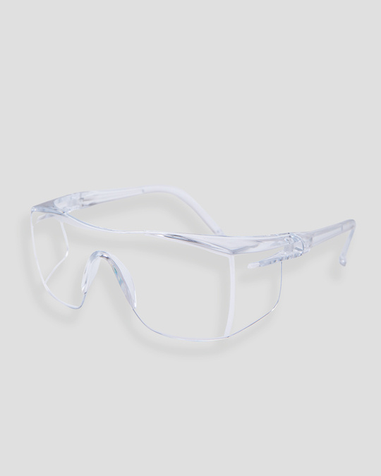Shop Protective Eyewear-Front