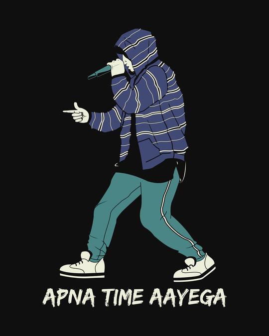 Shop Rap Battle Sweatshirt