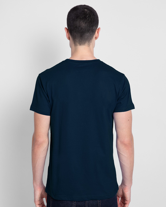 Shop Ray Men's Printed T-Shirts-Design