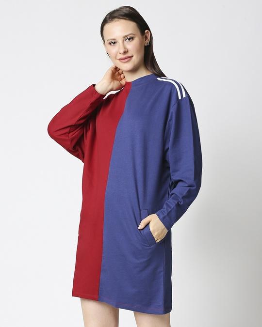 Shop Women Hip Hop Dress-Design