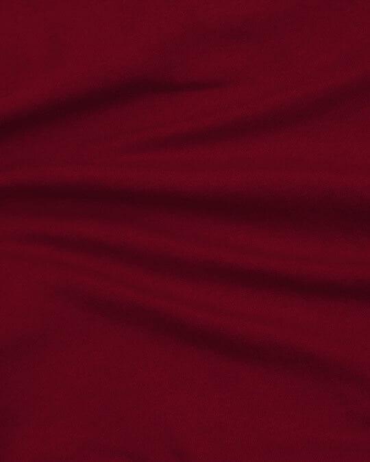 Shop Red Plum Fleece Sweater
