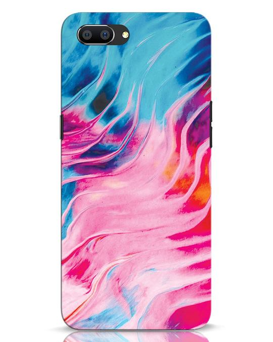 Shop Ripples Realme C1 Mobile Cover-Front