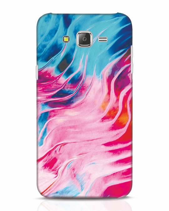 Shop Ripples Samsung Galaxy J7 Mobile Cover-Front