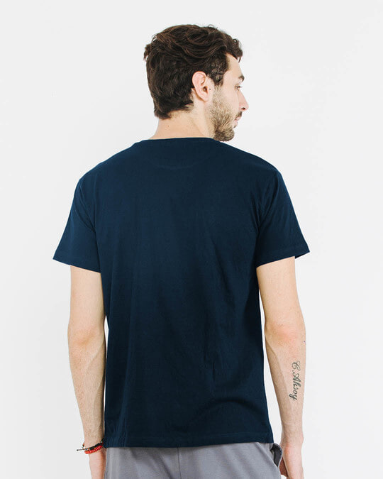 Shop Rok Sako Toh Rok Lo Half Sleeve T-Shirt