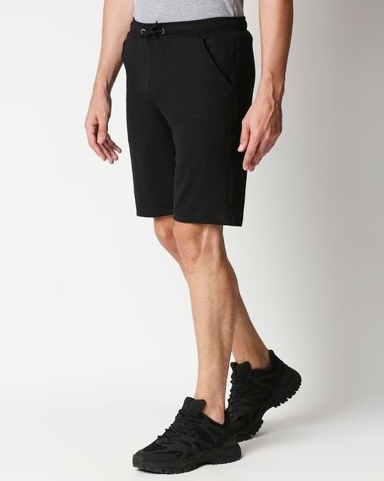 Shop Royal Tape Shorts-Design