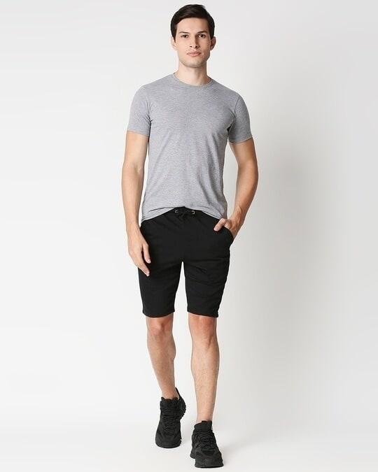 Shop Royal Tape Shorts