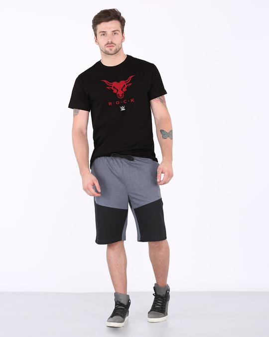 Shop Rtohcek Half Sleeve T-Shirt (WWEL)