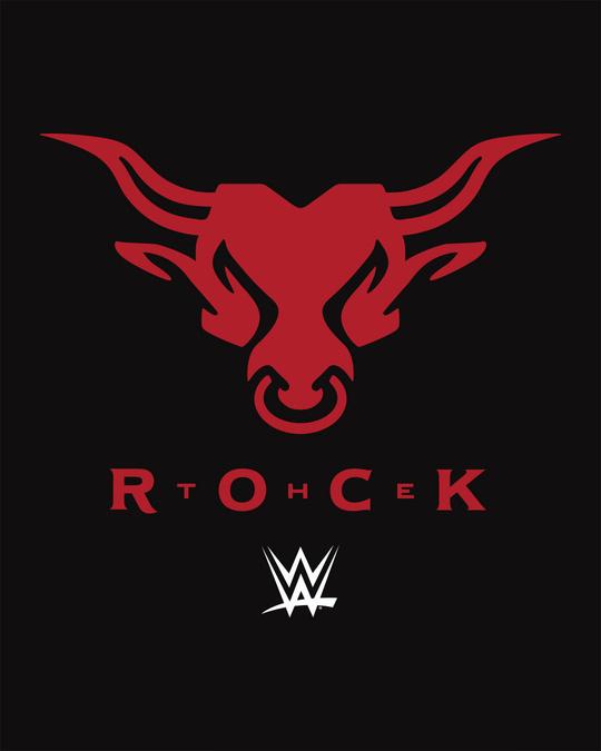 Shop Rtohcek Vest (WWEL)
