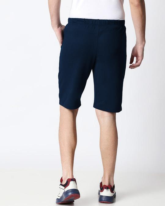 Shop Run & Esc Casual Shorts-Full