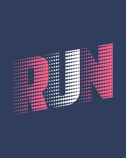 Shop Run Speed Boyfriend T-Shirt