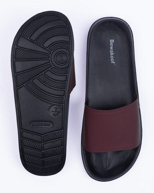 Shop Sangria Lightweight Men's Slider-Full