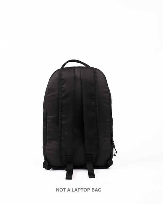 Shop Say Yes To New Adventures Small Backpack-Design