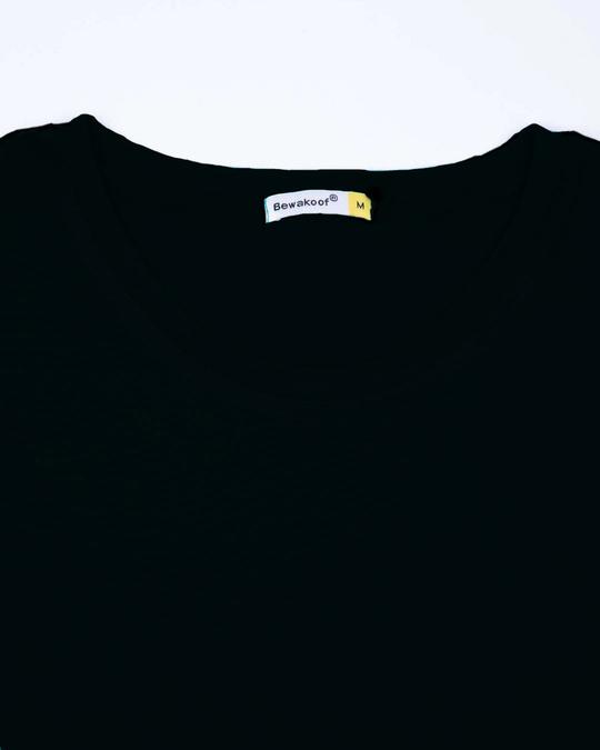 Shop Scooby Machine Full Sleeve T-Shirt