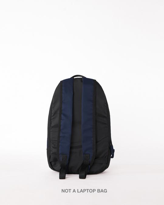Shop Seedha Saadha Ladka Small Backpack