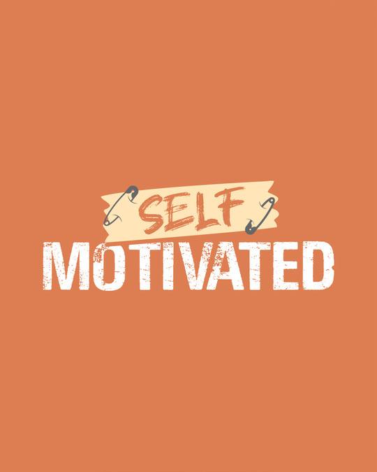Shop Self Motivated Vest-Full