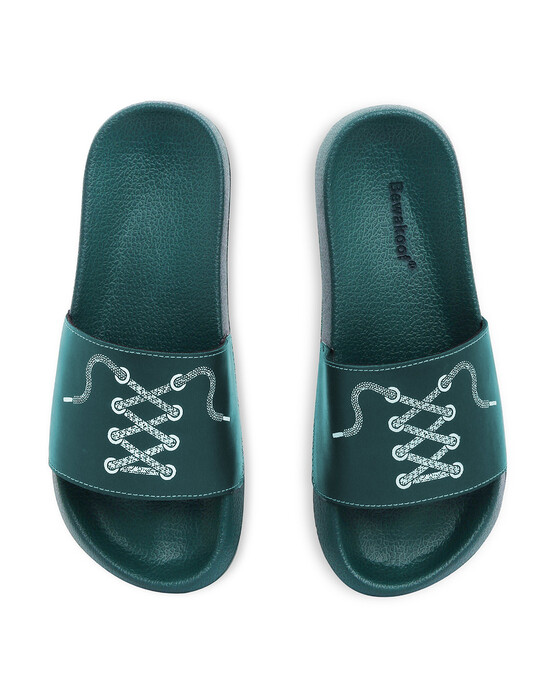 Shop Shoe Lace Lightweight Men's Slider-Back