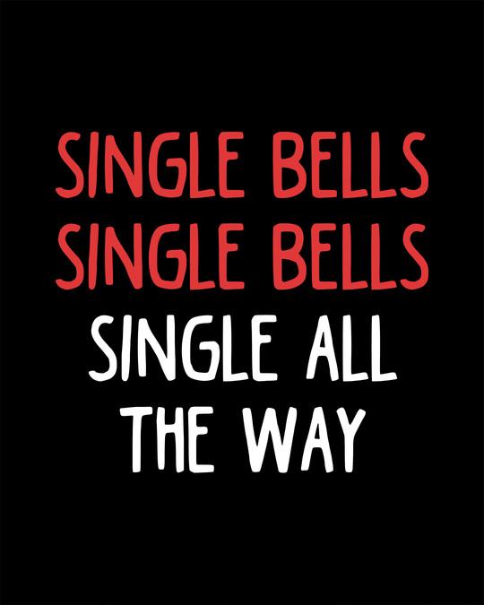 Shop Single All The Way Boyfriend T-Shirt