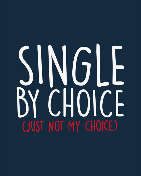 Shop Single By Choice Boyfriend T-Shirt