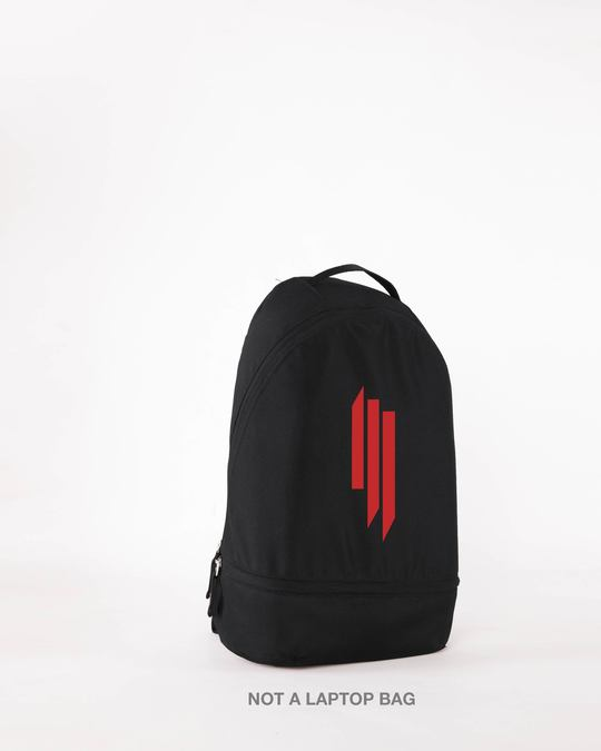 Shop Skrlx Small Backpack-Design