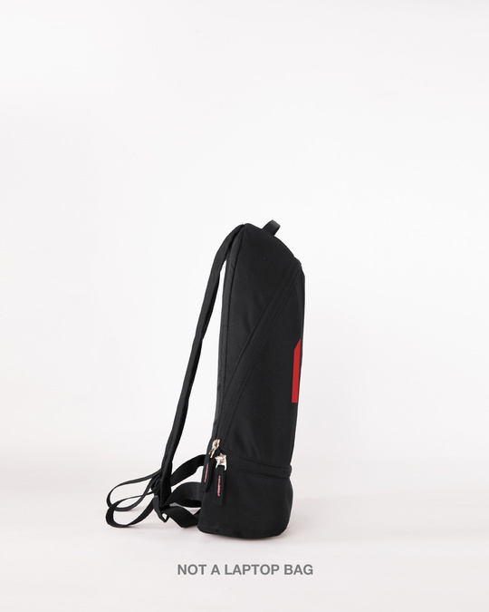 Shop Skrlx Small Backpack-Full