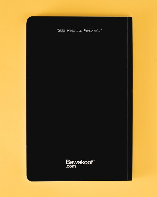 Shop Skrlx Notebook-Full