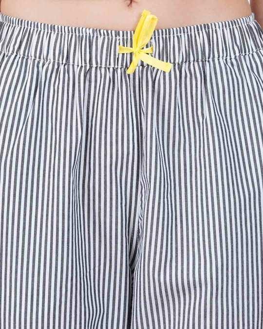 Shop Women's Pyjamas Teffi