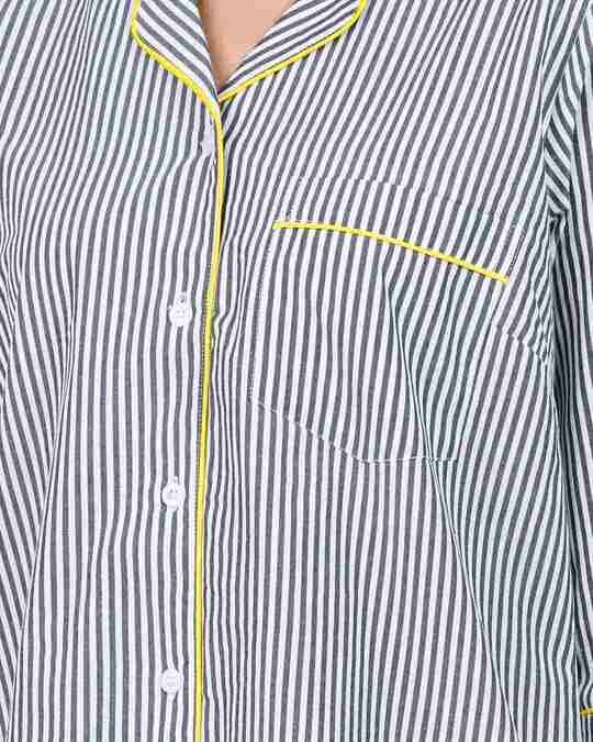 Shop Women's Sleepshirt Teffi