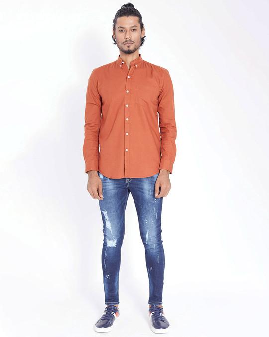 Shop Xoritte Carpenter Jeans-Design