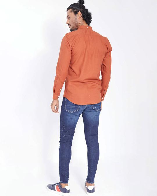 Shop Xoritte Carpenter Jeans-Full