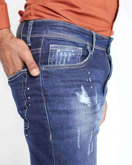 Shop Xoritte Carpenter Jeans