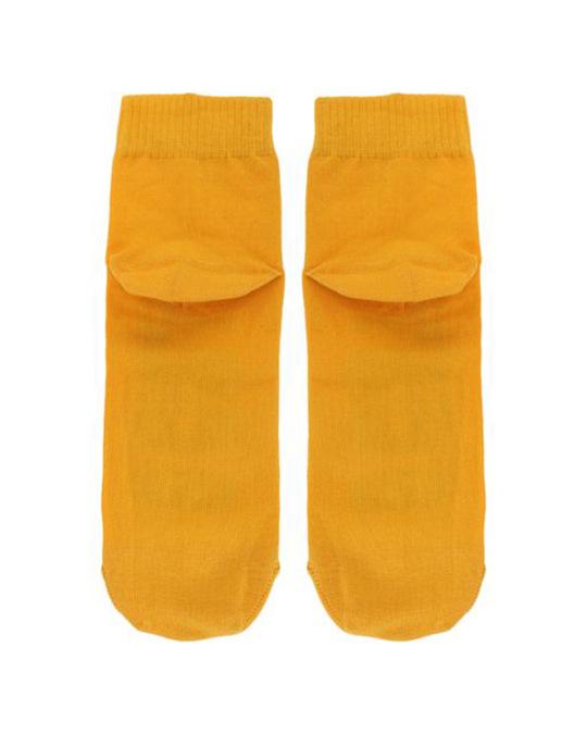 Shop Soxytoes Work & Chill Ankle Socks (Pack of 2)-Full