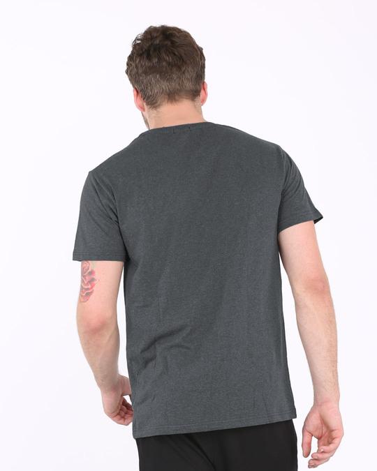 Shop Speak Up Half Sleeve T-Shirt-Full