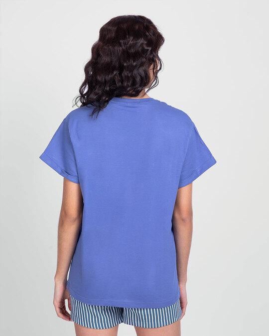 Shop Spidey Pocket Boyfriend T-Shirt (AVL)-Design