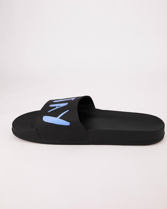 Shop Stay High Sliders-Full