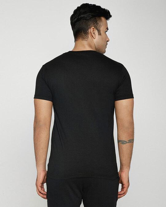 Shop Happy Yellow Pyramid T-Shirt-Design
