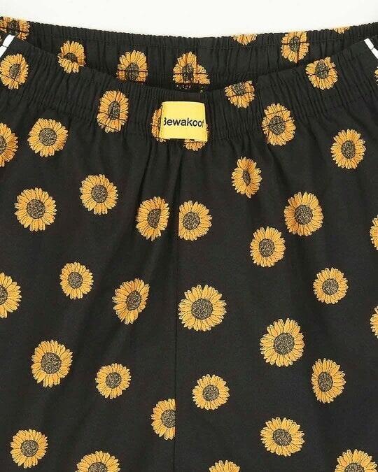 Shop Sunflower Women's Pyjama