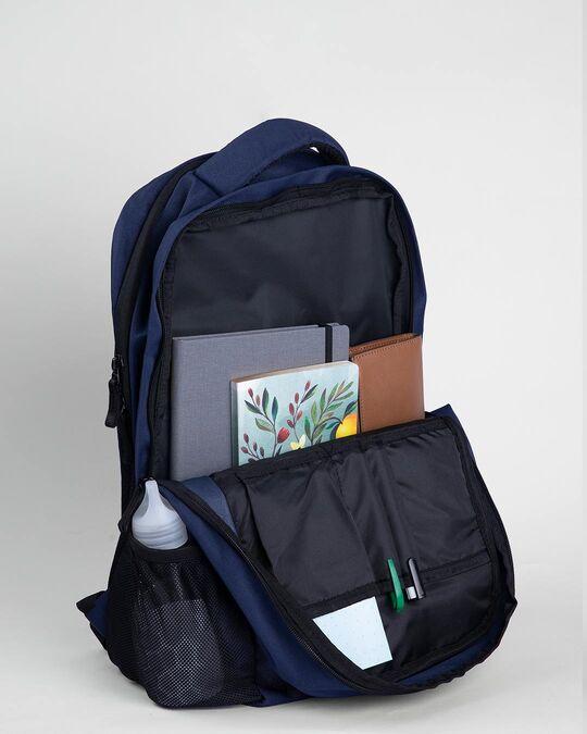 Shop Superman Man Of Steel Laptop Bag (SL)