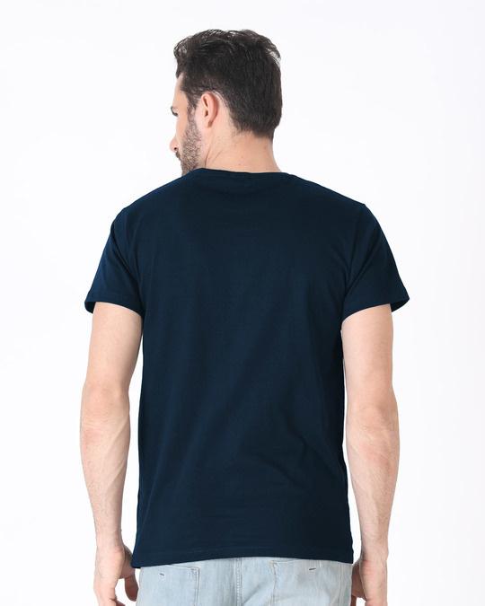 Shop Swabhaav Half Sleeve T-Shirt