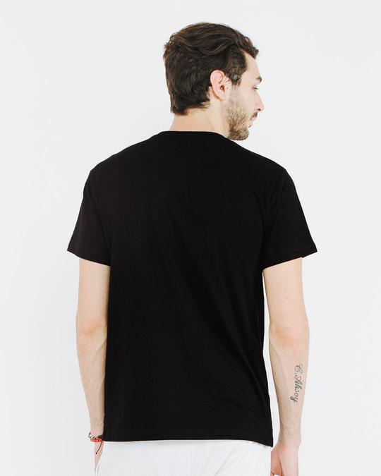 Shop Swagat Nahi Karoge Half Sleeve T-Shirt