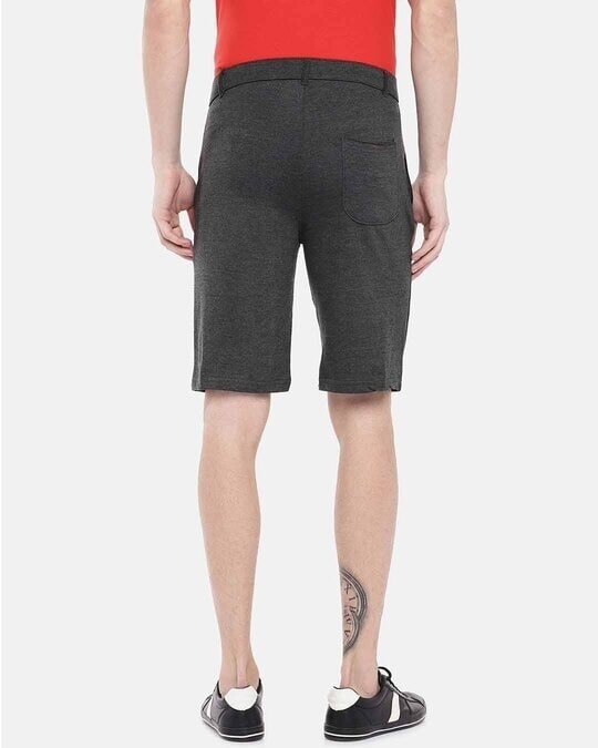 Shop Sweet Dreams Mens All Day Shorts-Design