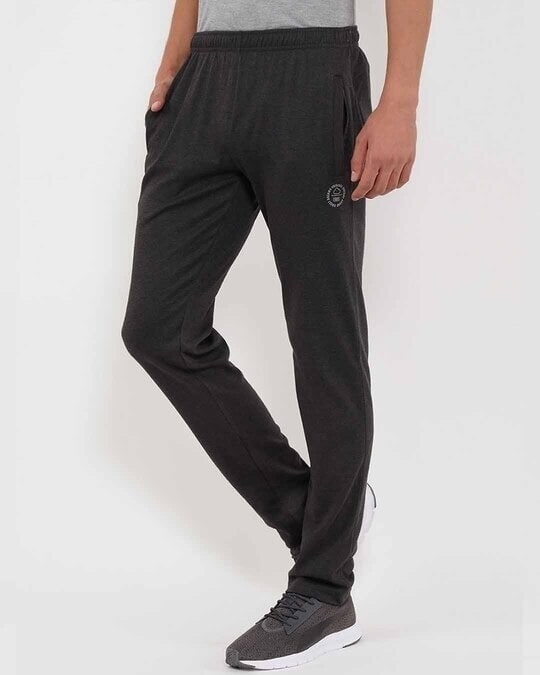 Shop Sweet Dreams Mens All Day Trackpants-Back