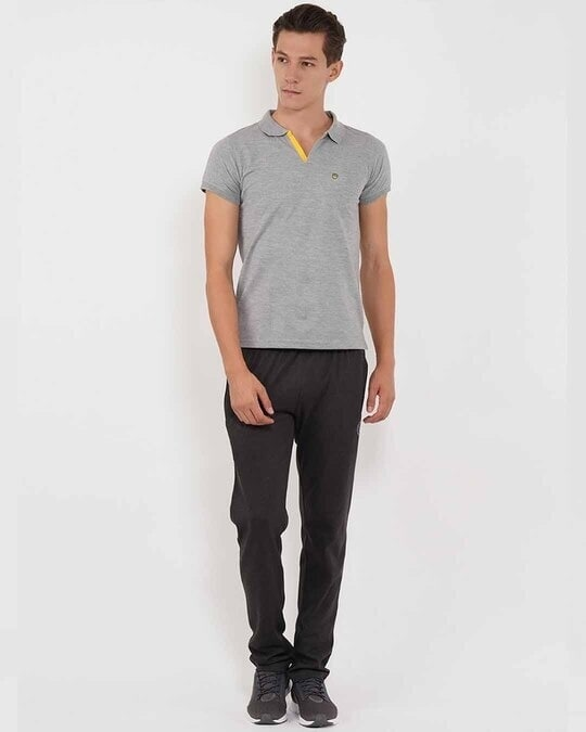 Shop Sweet Dreams Mens All Day Trackpants-Full