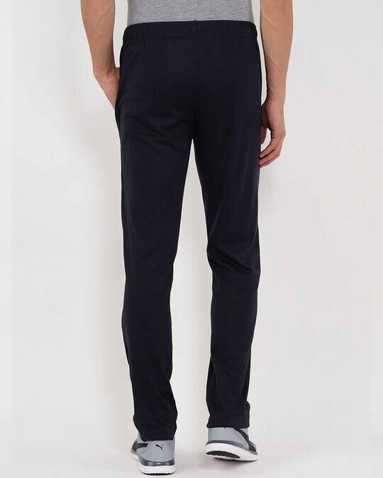 Shop Sweet Dreams Mens All Day Trackpants-Design