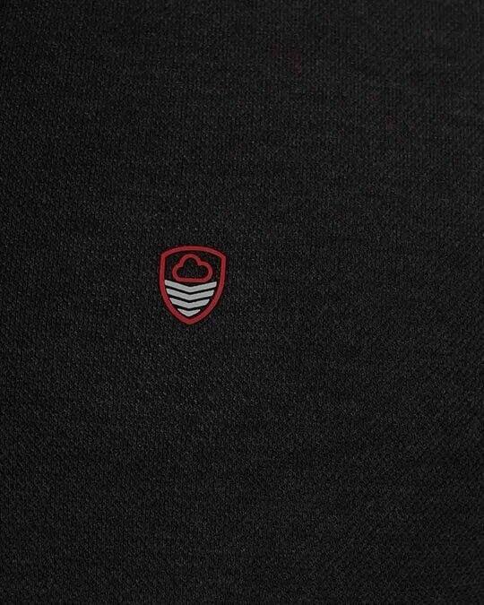 Shop Sweet Dreams Mens PQ men's t-shirt with collar